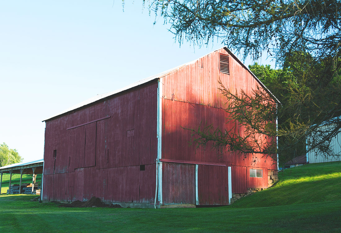 Maplewood_Farms_Location_3
