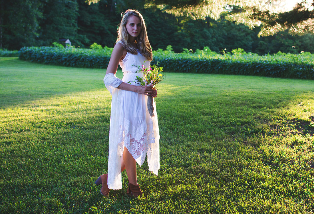 Maplewood_Weddings_12